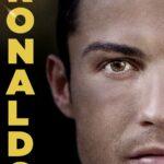 Ronaldo – Online subtitrat