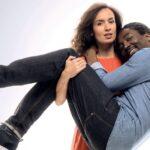 Amour sur place ou à emporter 2014 – Online subtitrat